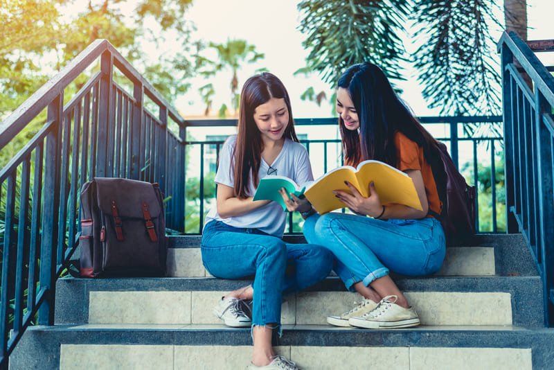 女子大学生におすすめのマッチングアプリ5選
