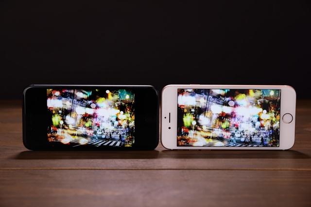 ハッピーメールのWeb版とアプリ版の機能比較