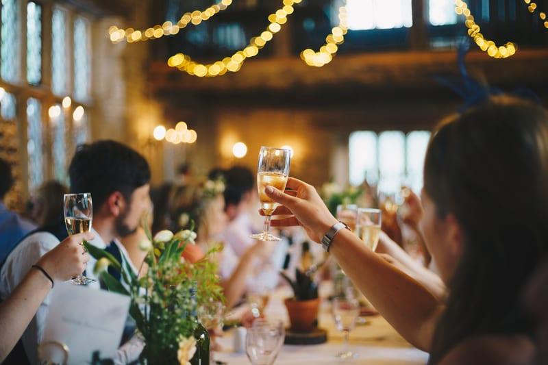 40代におすすめの婚活パーティー