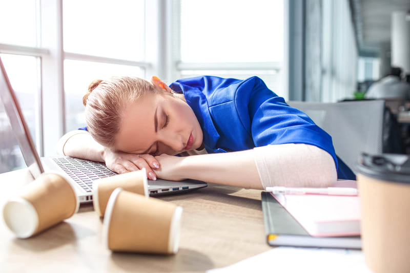マッチングアプリに疲れる5つの理由