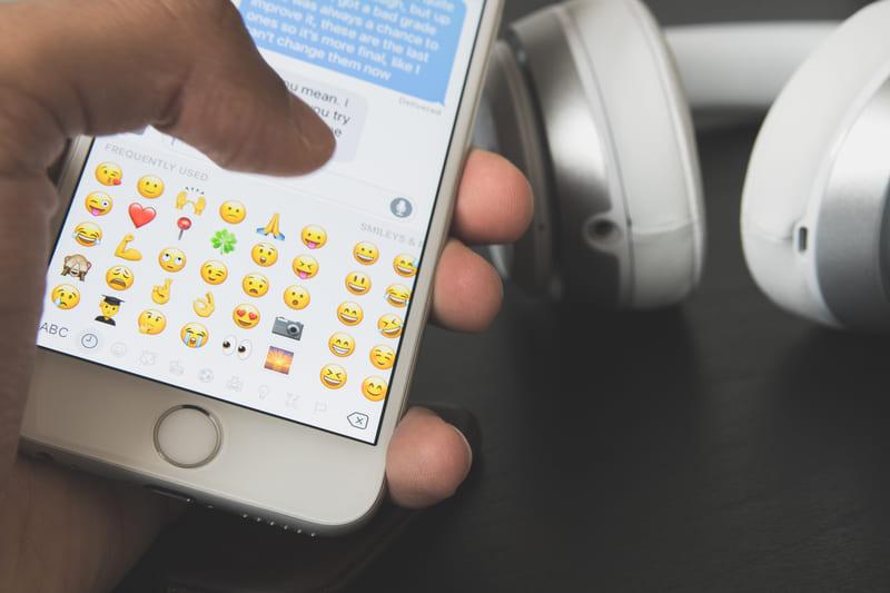 マッチングアプリでの実際のメッセージ例