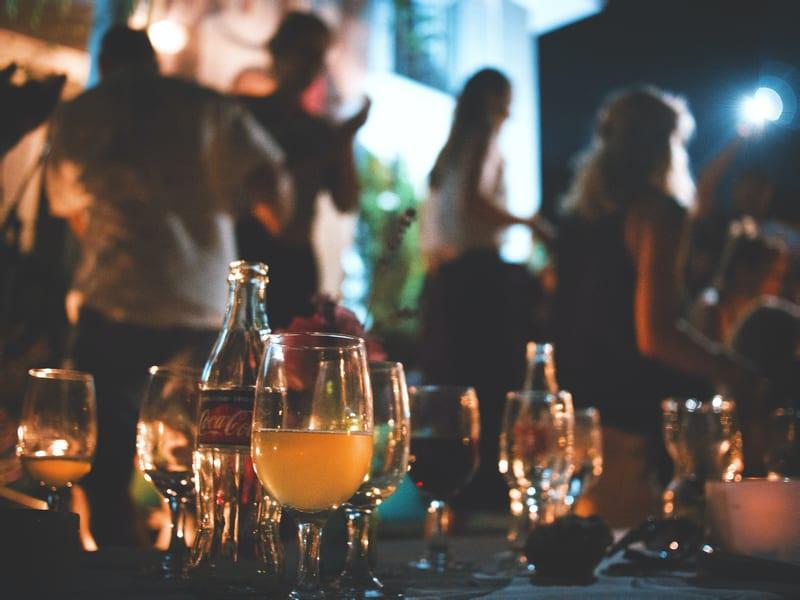 バツイチ向けの婚活パーティーの選び方