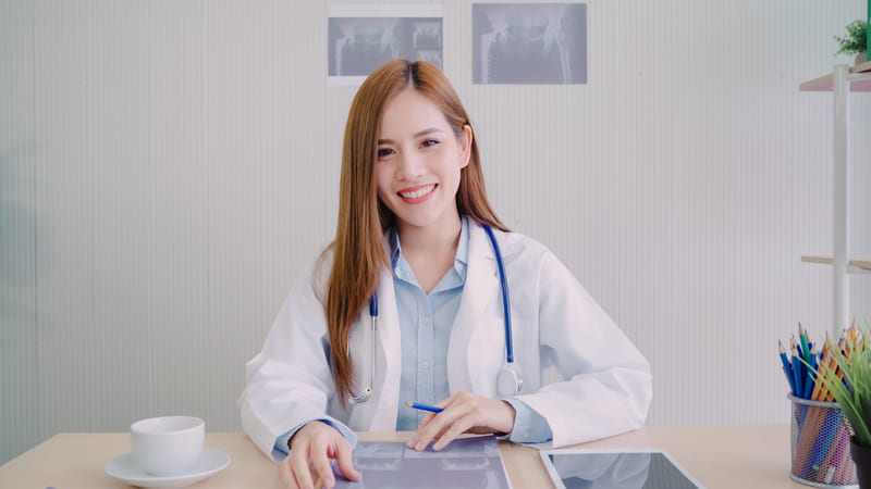 看護師が出会いがないといわれる2つの理由