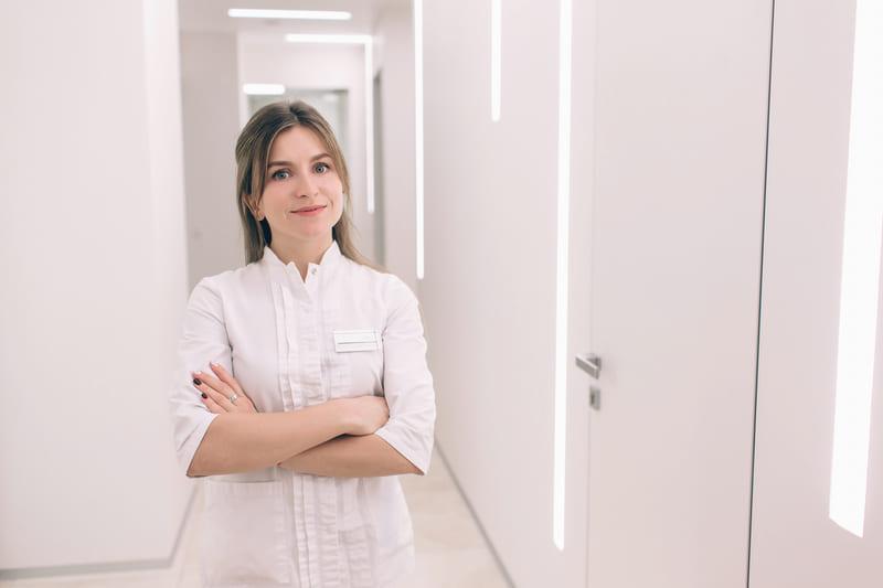 マッチングアプリで出会った看護師と付き合うための3つのポイント
