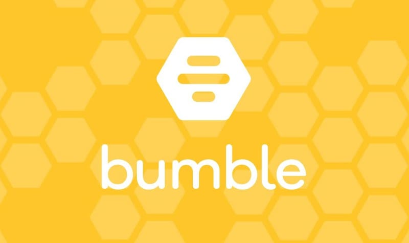 Bumble(バンブル)