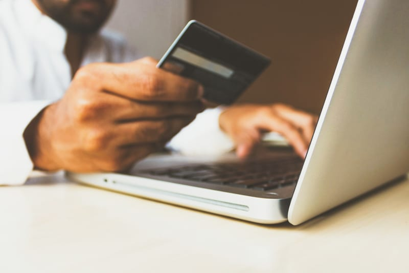 マッチドットコムで一番お得なのはクレジットカード決済