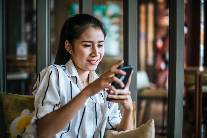 30代がマッチングアプリを使う時の注意点