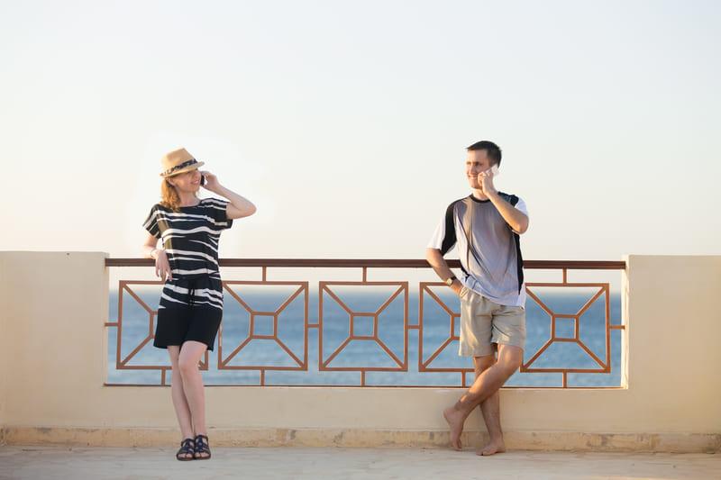 マッチングアプリで遠距離恋愛を成功させる6つのコツ